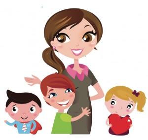 Votre garde d enfants sur mesure en 4 tapes major for Ikea heures de garde d enfants