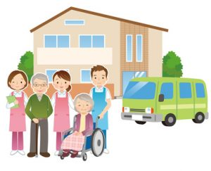 aide-a-la-mobilite-transport