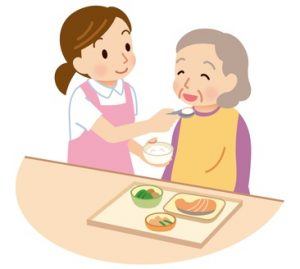 aide-au-repas